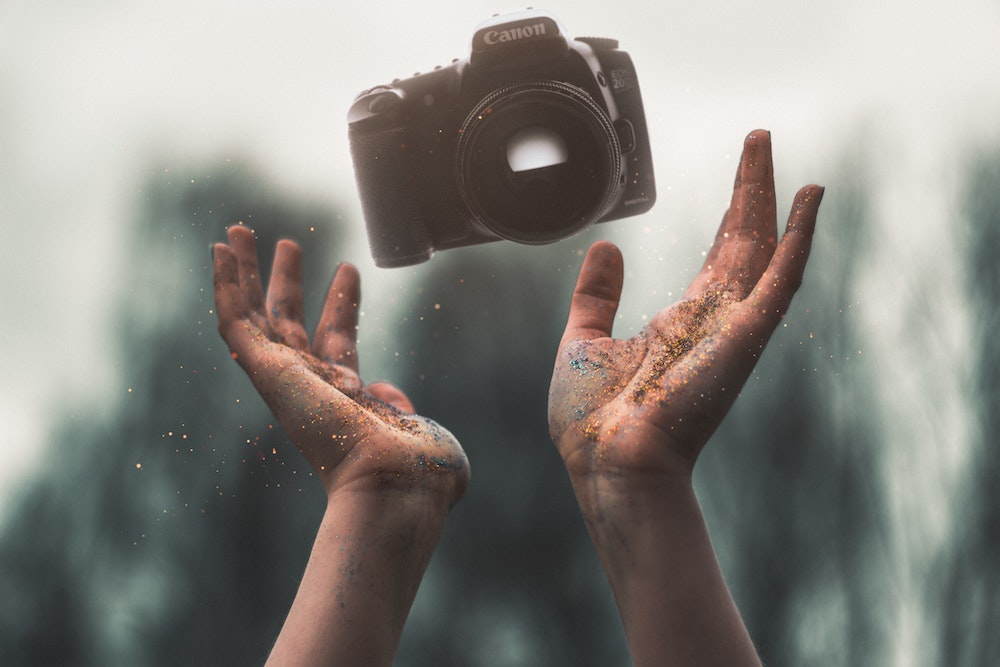ways-to-instantly-imrpove-your-photography-oliver-howells