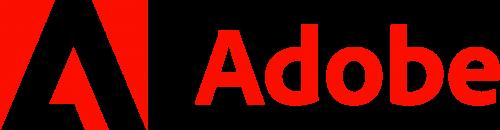 Adobe_Corporate_Logo